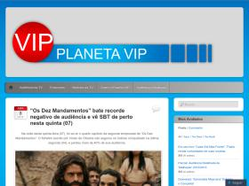 planetvip.wordpress.com