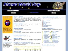 planetworldcup.com