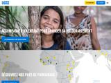 planfrance.org