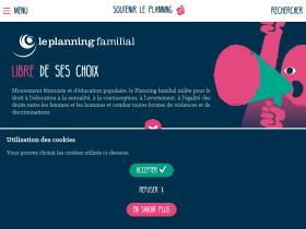 planning-familial.org