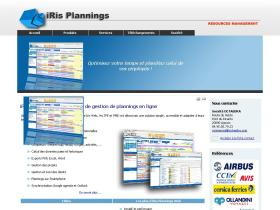planning-manager.com