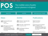 planningofficers.org.uk