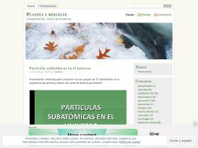planteayresuelve.files.wordpress.com