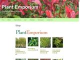 plantemporium.co.uk