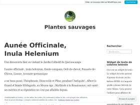 plantes-sauvages.skynetblogs.be
