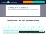 plantillas-powerpoint.net