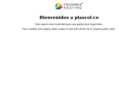 plascol.co