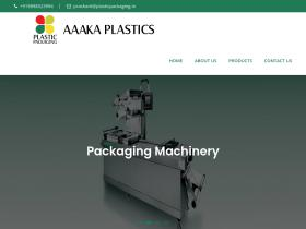 plasticpackaging.in