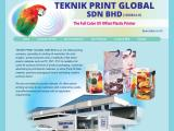 plasticprint.com.my