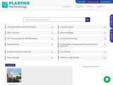 plastics-technology.com