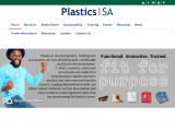 plasticsinfo.co.za