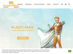 plastimax.it