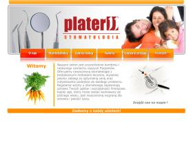 plater11.pl