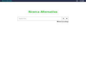 plattegrond-oude-ade.stadindex.nl