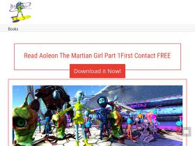 play-free-games-on-internet.aoleonthemartiangirl.com
