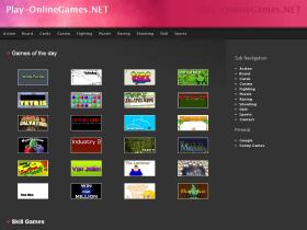 play-onlinegames.net