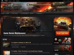 play.worldoftanks.com
