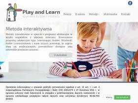 playandlearn.com.pl