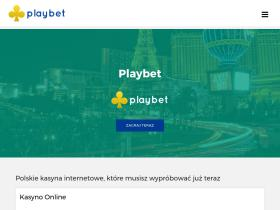 playbet.pl