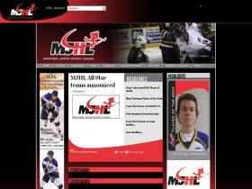 players.mjhlhockey.ca