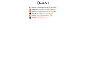 playgadgets.co.uk
