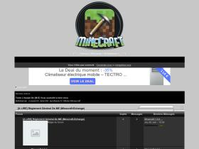 playminecraft.forumpro.fr