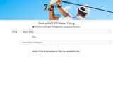playmoregolfsa.co.za