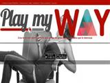 playmyway.net