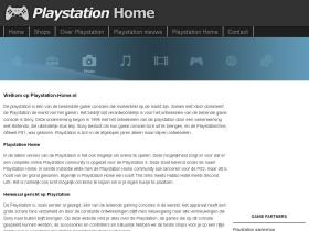playstation-home.nl