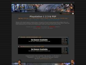 playstation.extreme-gamerz.org
