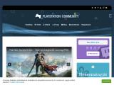 playstationcommunity.hu