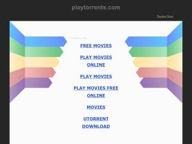 playtorrents.com