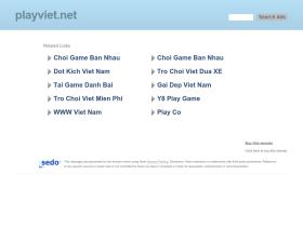 playviet.net