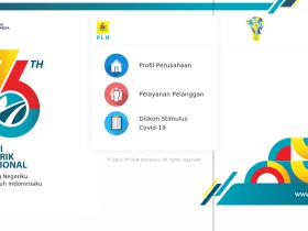 pln.co.id