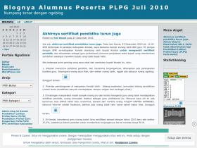 plpg.wordpress.com