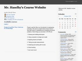 pltw.haselby.com