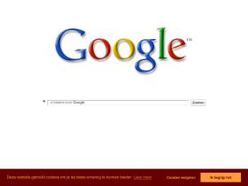 pluche-woestijnvos.istats.nl