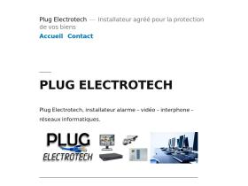 plugelectrotech.fr