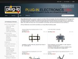 pluginelectronicsusa.com