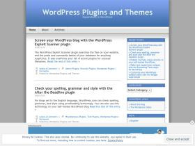 pluginsandthemes.wordpress.com