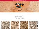 plugitdowel.co.uk