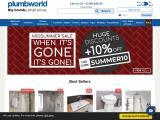 plumbworld.co.uk