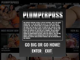 plumperpass.com