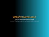 plumproductions.co.za