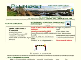 pluneret.mairie.pagespro-orange.fr