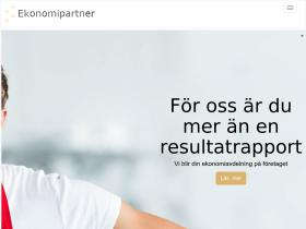 plusekonomipartner.se