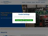 pma-motor-factors.co.uk