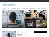 pmdocuments.com
