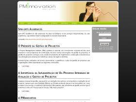pminnovation.com.pt