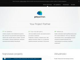 pmpartner.pl